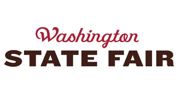 Washington State Fair 2018