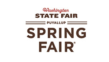 Washington State Spring Fair