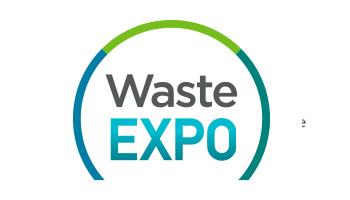 WasteExpo 2017