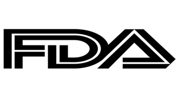 Webinar on Spreadsheets in FDA Regulated Environments