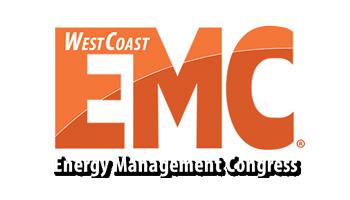 35th West Coast Energy Management Congress (EMC)