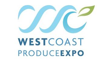 West Coast Produce Expo 2017