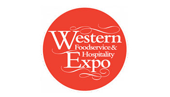 Western Foodservice & Hospitality Expo 2018