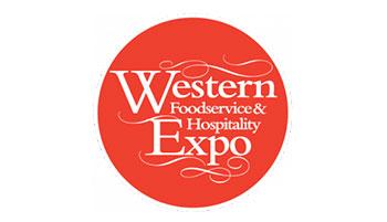 Western Foodservice & Hospitality Expo 2017