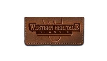 Western Heritage Classic 2017