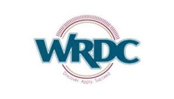 WRDC 2018 - Western Regional Dental Convention