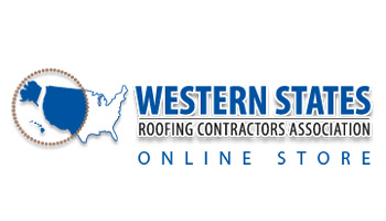 WRE 2017 - Western Roofing Expo - Western States Roofing Contractors Association
