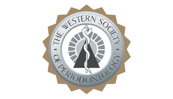 Western Society of Periodontology 2018 Annual Session