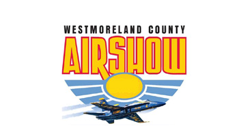 Westmoreland County Air Show 2018