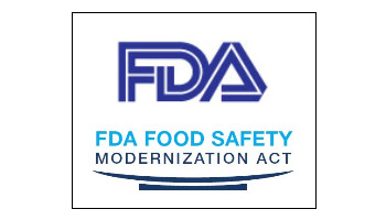 What the FDA FSMA Transportation Rules Mean for U.S. Food Importers and Foreign Suppliers