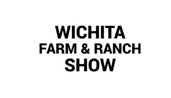 2017 Wichita Farm & Ranch Show