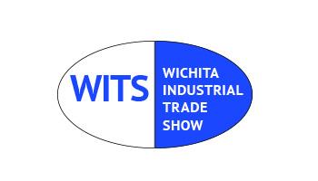 Wichita Industrial Trade Show