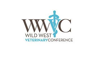 2018 Wild West Veterinary Conference (WWVC)
