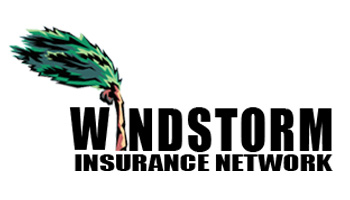 2018 Windstorm Insurance Conference