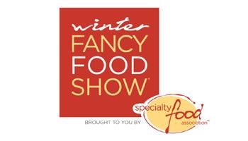 Winter Fancy Food Show