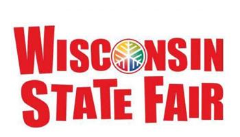Wisconsin State Fair 2017