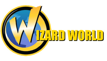 Wizard World Comic Con - New Orleans