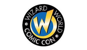 Wizard World Comic Con chicago 2018