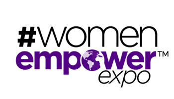 Women Empower Expo DC