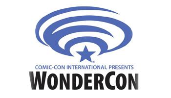 WonderCon 2017