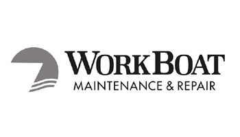 2018 WorkBoat Maintenance & Repair Conference & Expo