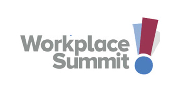 2017 Workplace Summit