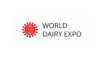 2017 World Dairy Expo