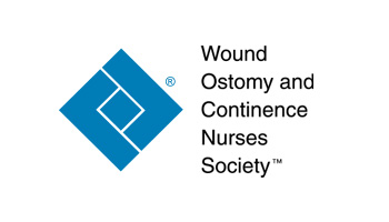 WOCN Society's 50th Annual Conference - Wound, Ostomy And Continence Nurses Society