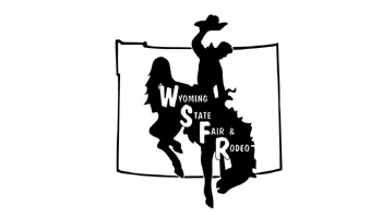 Wyoming State Fair 2018