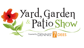 Yard, Garden & Patio Show - Portland 2017