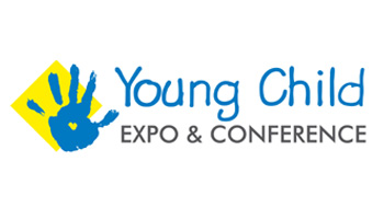 Young Child Expo & Conference - Los Angeles 2018
