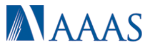 AAAS Annual Meeting - American Association for the Advancement of Science