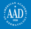 AAD Annual Meeting 2017