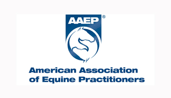 AAEP 2019 Annual Convention - American Association Of Equine Practitioners