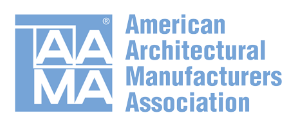 AAMA Annual Conference 2018 - American Architectural Manufacturers Association