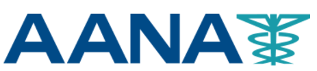 2017 AANA Annual Congress - American Association Of Nurse Anesthetists