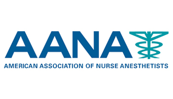 2019 AANA Mid-Year Assembly - American Association Of Nurse Anesthetists