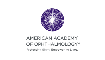 AAO 2019 Annual Meeting - American Academy of Ophthalmology