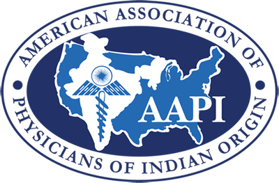35th Annual AAPI Convention & Scientific Assembly - American Association Of Physicians Of Indian Origin