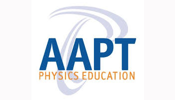 AAPT Winter Meeting 2019 - American Association Of Physics Teachers