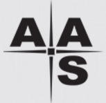 AAS Meeting (Winter) - American Astronomical Society