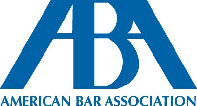 ABA Annual Meeting & Expo 2013 - American Bar Association