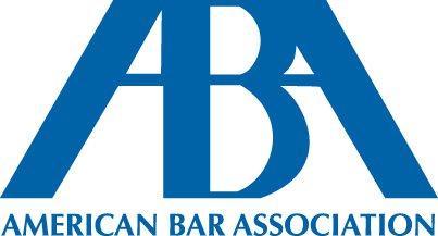 2018 ABA Annual Meeting - American Bar Association