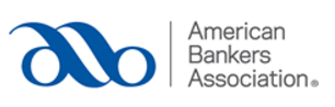 ABA National Agricultural Bankers Conference 2017 - American Bankers Association