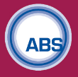 2018 ABS Annual Meeting - American Brachytherapy Society