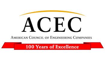 ACEC 2019 Annual Convention and Legislative Summit - American Council of Engineering Companies