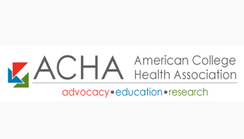 ACHA 2020 Annual Meeting - American College Health Association