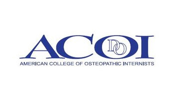 2021 ACOI Annual Convention And Scientific Sessions - American College Of Osteopathic Internists