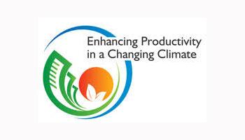 SSSA 2019 International Annual Meeting - Soil Science Society of America
