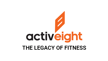 ACTIVEIGHT: The Legacy of Fitness